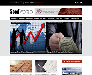 seedworld.com