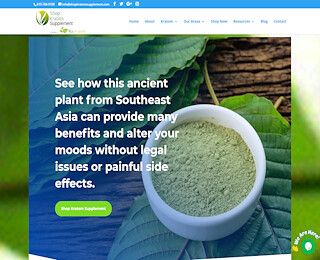 shopkratomsupplement.com