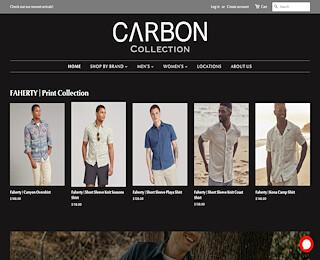 shopranchstores.com