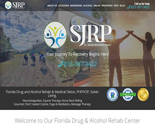 Cocaine Rehab Florida