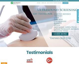 skypointmed.com