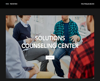 Outpatient Treatment Louisville