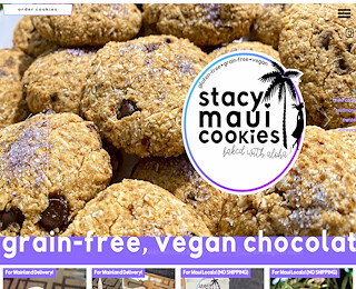 stacymauicookies.com