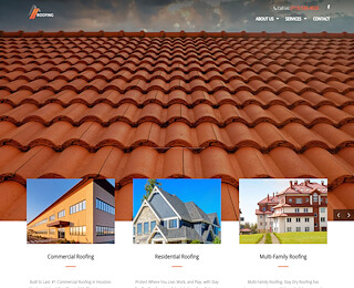 staydryroofingservices.com