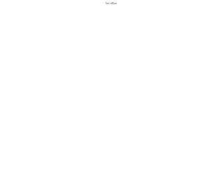 stonebrookdisability.com