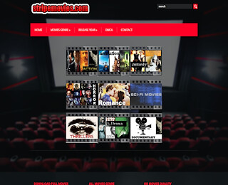Download Movies Just For Free