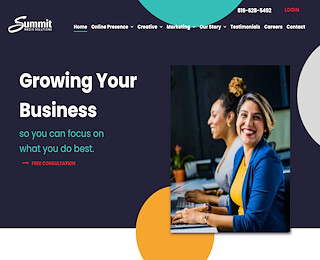 summitmediasolutions.com