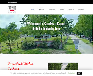 sundownranchinc.com
