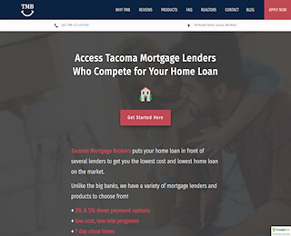 tacomamortgagebrokers.com