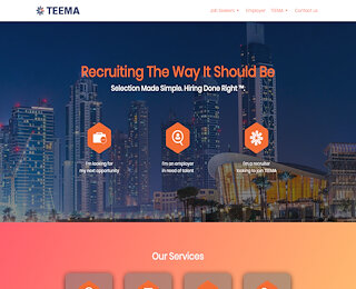 teemagroup.com