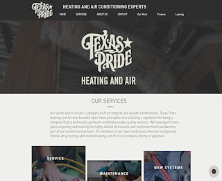texasprideheatingandair.com