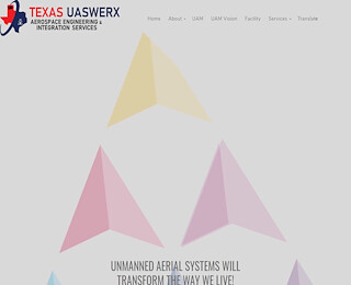 texasuaswerx.org