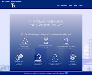 tg-international.de