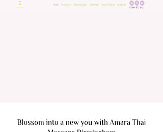 thaimassagesbirmingham.co.uk