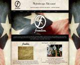 thefreedomsign.com