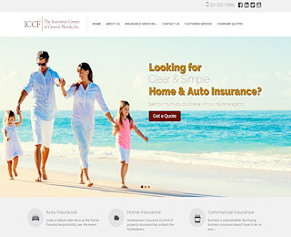 theinsurancecenter.cc