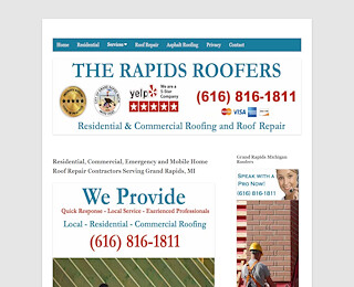 therapidsroofers.com
