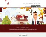 First Time Home Buyer Mortgage Calgary