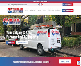 Hvac Contractor Rancho Cucamonga