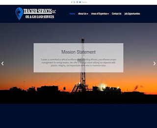 Mineral Rights Examination Texas