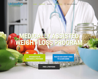 Medical Weight Loss Tulsa