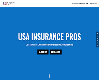 health insurance self employed Texas