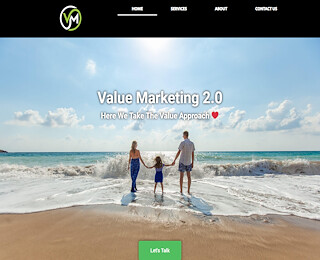 valuemarketing20.com