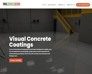 visualconcretecoatings.com