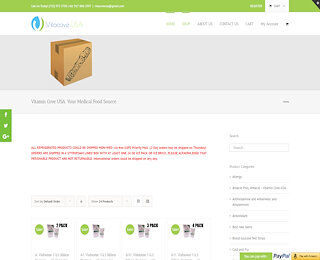 vitacoveusa.com