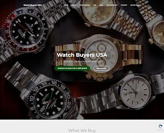 watchbuyersusa.com