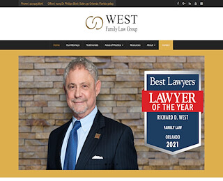 best divorce lawyers in Orlando