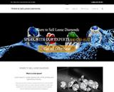 wheretosellloosediamonds.com