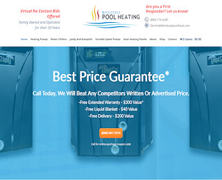 wholesalepoolheat.com