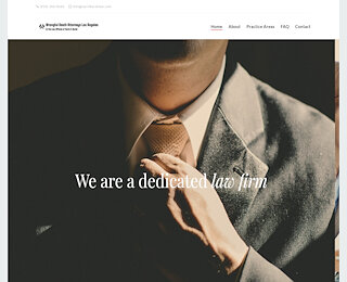Wrongful Death Attorney Los Angeles