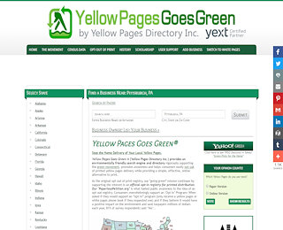 yellowpagesdirectory.com