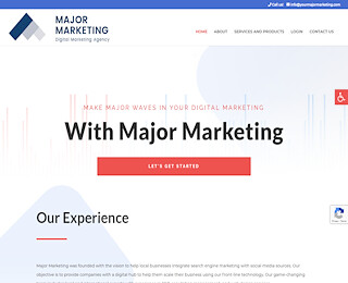 yourmajormarketing.com